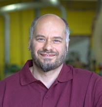 Lars Bursäter