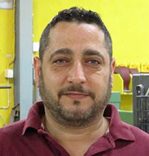 Waseem Jamil